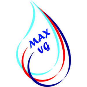 MAX VG