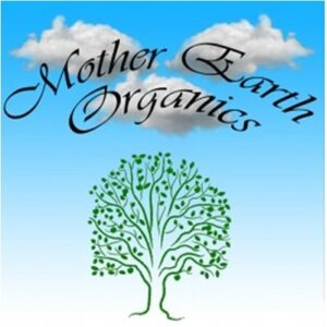 Mother Earth Organics