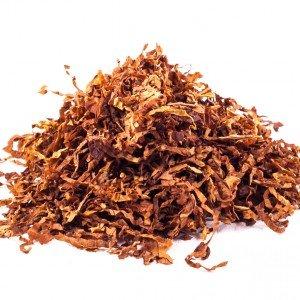 Tobaccos