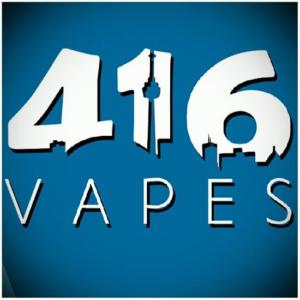 416Vapes