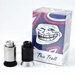 TrollV2All1