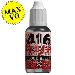cloudberry2