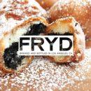 Fryd-1