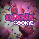 Circus Cookie