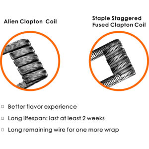 alien-fused-clapton-coils a