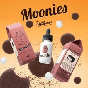Moonies-by-The-Milkman