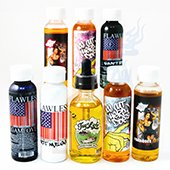 Flawless EJuice