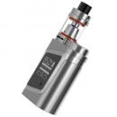 Silver-AL85-Kit