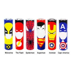 superhero_wraps-1