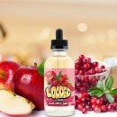 Cran_Apple_E-Liquid_by_Loaded_120ML_1024x1024