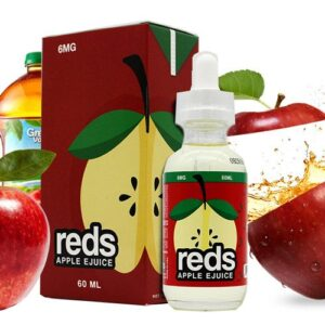 REDS_Apple_Ejuice