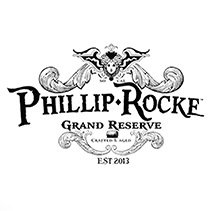 Phillip Rocke Ejuice