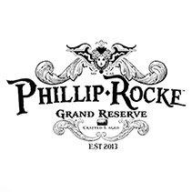Phillip Rocke Ejuice