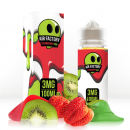 Air_factory_Strawberry_Kiwi