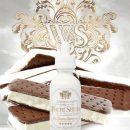 Ice_Cream_Sandwich_ejuice_by_Kilo_White_Series