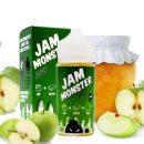 JamMonsterApple
