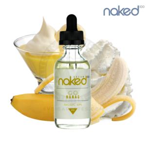 Naked_100_E-Liquid_-_Go_Nanas