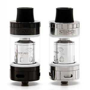 Sense-Blazer-Pro-Tank New
