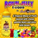 royal-jelly-flavor