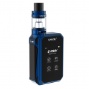 Smok_G-Priv_220W_Kit_Blue