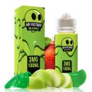Air_Factory_Eliquid_-_Wild_Apple_1