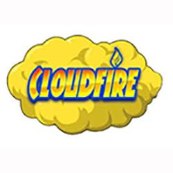 Cloudfire E-juice