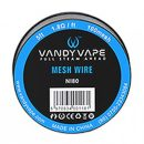 vandy-vape-mesh-wire