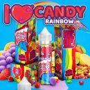 I-Love-Candy-Rainbow