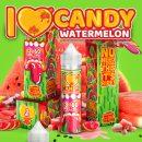 I-Love-Candy-Watermelon