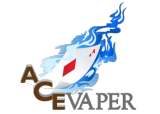 AceVaper