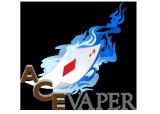 AceVaper Canada's Online Vape Store