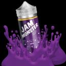 jam_monster_grape