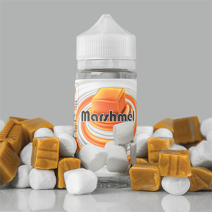 Marshmel by Branded Vapors