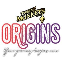 12 Monkeys: Origins!