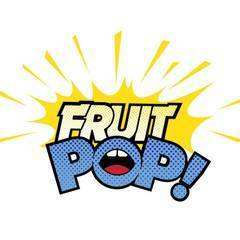 Fruit Pop! E-Juice