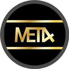 Met4 e-liquid