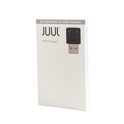 JUUL USB Charger by Juul