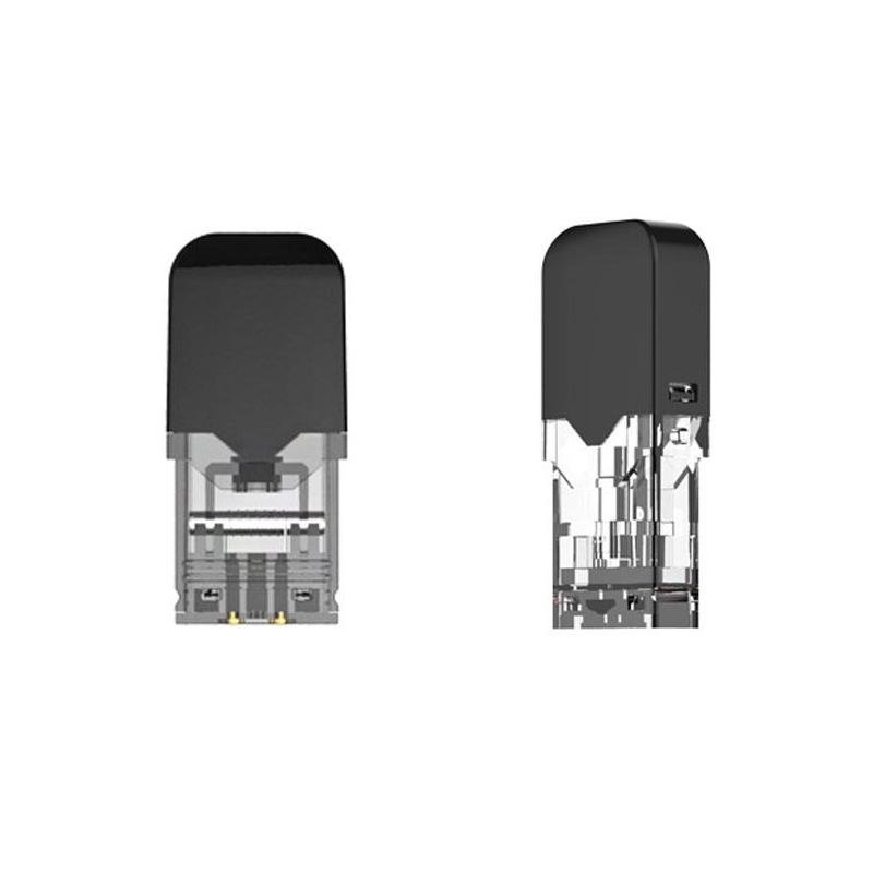 OVNS JC01 Replacement Pod Juul Compatible